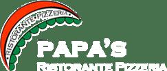 Papas 2 night